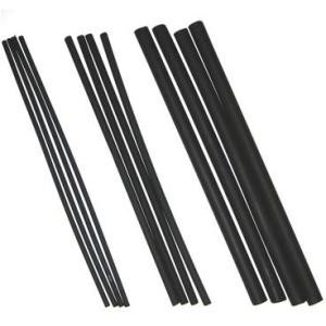 Heat Shrink Tubing for Guitar & Bass