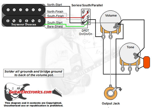 WD1H11_06_WB__55398.1487888093.500.400?c=2 humbucker 1 volume 1 tone series south parallel 1 humbucker 1 volume 1 tone wiring diagram at mr168.co