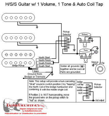 Capacitors  Way Switch Wiring Diagram Variations on