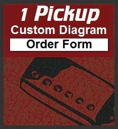 1 custom designed guitar wiring diagrams