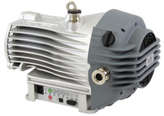 Edwards nXDS10iC 7.5 cfm Chemical-Resistant Dry Scroll Pump
