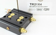 TR21X4 Compressor Head Rebuild Kit