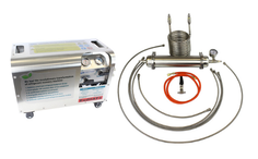 CMEP-OL Active Closed Loop Recovery Kit