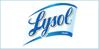 lysol-logo.jpg