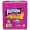 pullups-logo-2.jpg