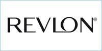 revlon-logo.jpg