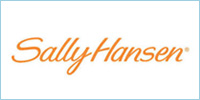 sally-hansen.jpg
