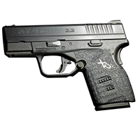 Talon Grips - Springfield XD-S 9mm / .45 ACP