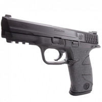 Talon Grips - Smith & Wesson M&P Full Size .22Cal, 9mm .357Cal, .40 Cal