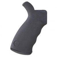 Ergo grip - Original Grip