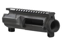 Odin Works - AR-15 Billet Upper
