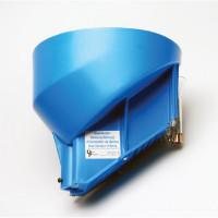 Dillon Precision - XL 650 Casefeeder