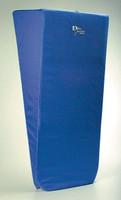 Dillon Precision - XL 650 Machine Cover