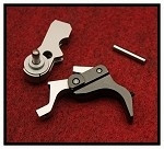 "KIDD Ruger 10/22 ""Trigger Job"" Kit - Black"