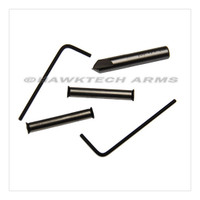 KIDD - 10/22 Receiver Pin Kit