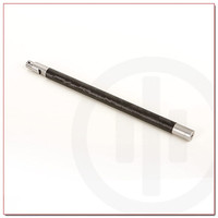 PWS T3 Tension Barrel, .22 Cal, SS