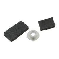 Volquartsen 10/22 Bedding System Refill Kit