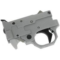Volquartsen 10/22 Magnum TG2000 - Silver