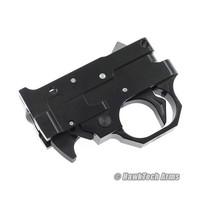 Volquartsen 10/22 Magnum TG2000 - Black