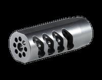Seekins Precision - Advanced Tactical Compensator