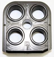 Dillon Precision - 550B ToolHead