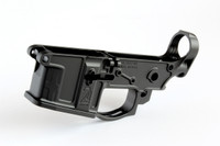 2A Armament - BALIOS-Lite Lower