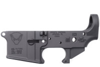 Spikes Tactical - Honey Badger Lower