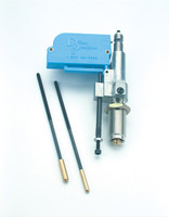 Dillon Precision - XL650/1050 Powder Check System