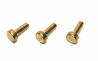 Dillon Precision - Locator Pin