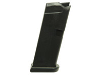 Glock - G42 Factory Magazine