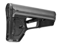 Magpul - ACS-L Mil Spec Carbine Stock - Black