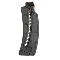 Smith & Wesson - M&P 15-22 Magazine