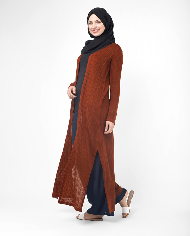long red cardigans online