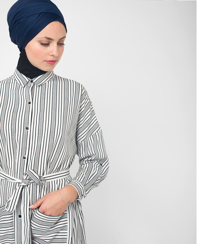 modest dresses with sleeves