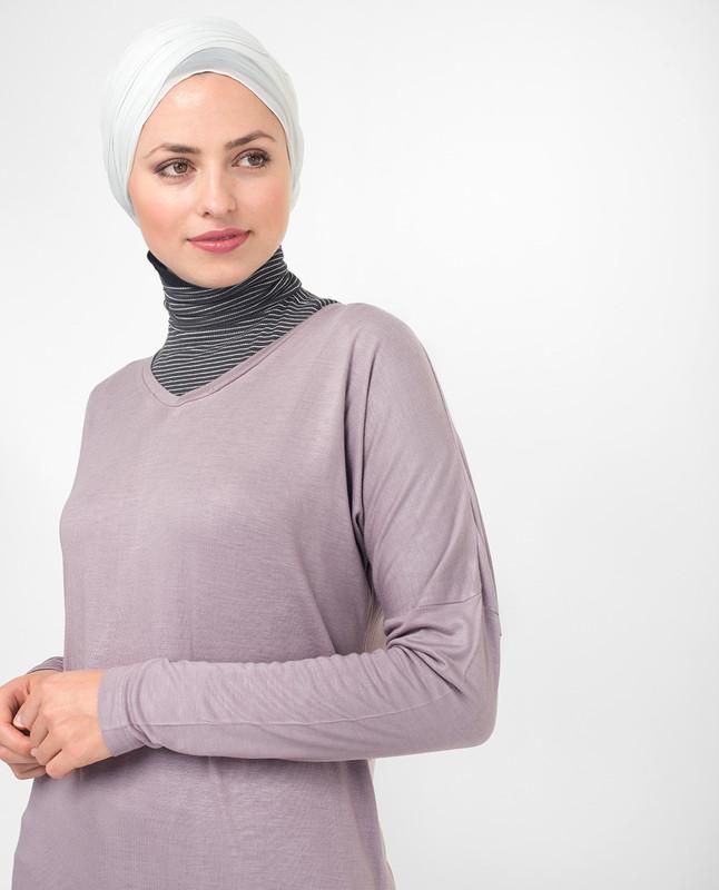 buy modest tops, tunic