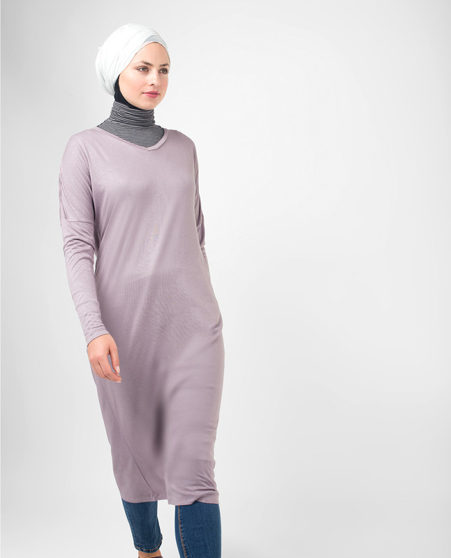 Casual tops online shopping, tunics