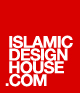 Great Britain | Islamic Design House