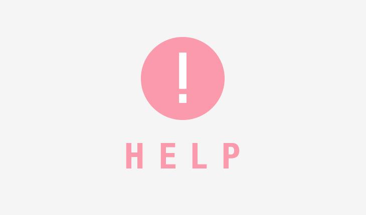 help-index-box.jpg