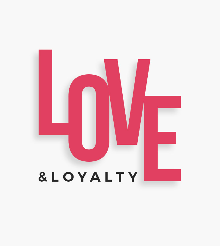 landing-page-love-and-loyalty-01.jpg