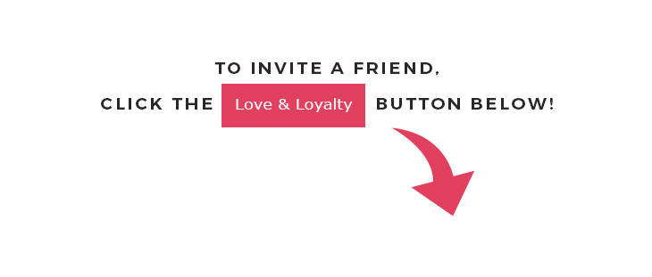 landing-page-love-and-loyalty-05.jpg