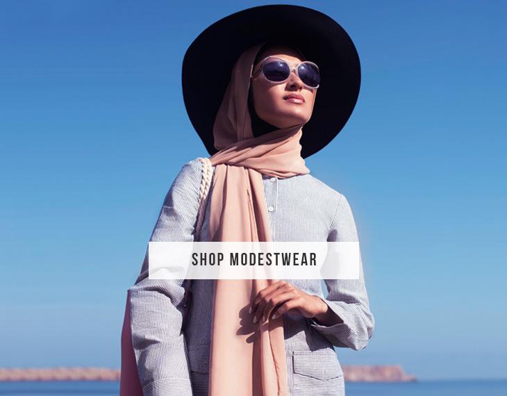 modestwear-homepage-index-box.jpg