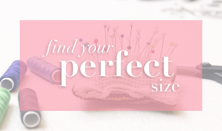 new-find-your-perfect-fit.jpg