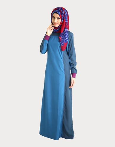 Royal Love Jilbab