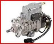Reman Injection pump - 0460404982R (VW 28130115G )