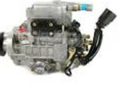 Reman Injection Pump - 0460414987R ( VW 038130107J )