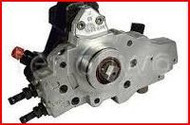 Reman CP3 Pump - 0986437366 ( MERCEDES  6480700001 )