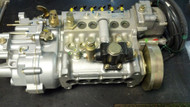 REMAN injection pump - 107492-1084R