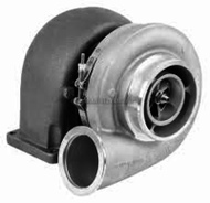 New TurboCharger - 169011