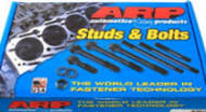 ARP Diesel Custom Age 625+ Head Stud Kit 247-4204 - 247-4204