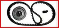 Timing belt kit - 2931482